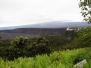 2004-Hawaii