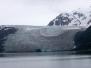 2009-Alaska